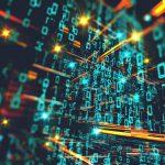 Applicatie-integratie: onontkoombaar als je data nu overal vandaan moet halen