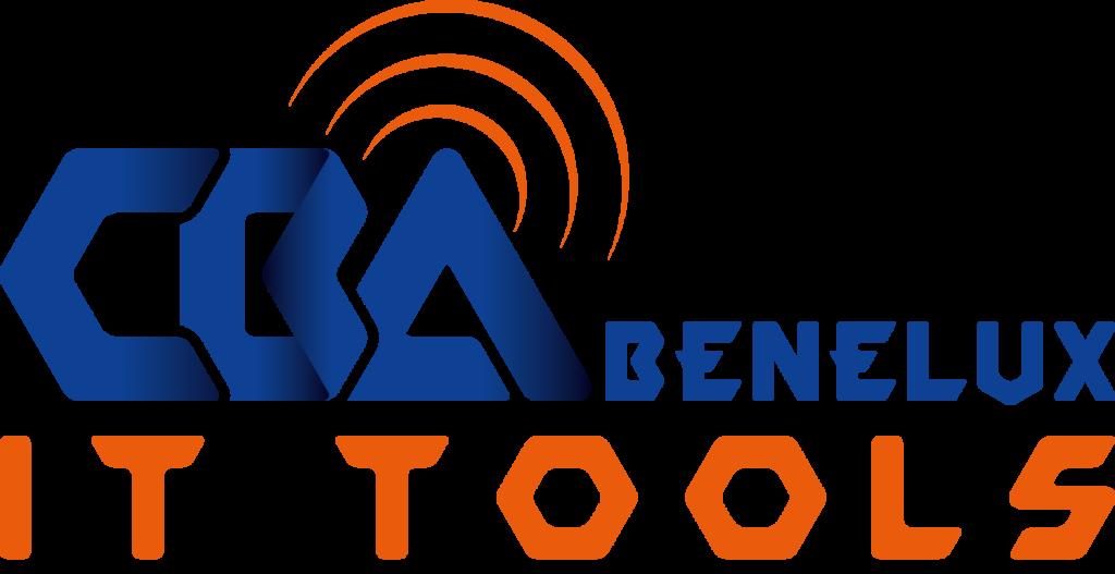 cbabenelux-logo