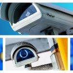 Wat zijn de voordelen van een Dahua camerasysteem?