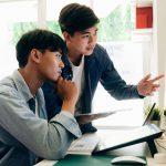 Interesse in een carrière als programmeur? Volg een C# programmeren cursus